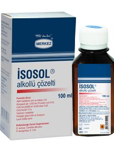 isosol-alkollu-100ml.jpg