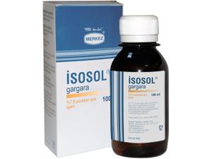 isosol-gargara-100ml.jpg