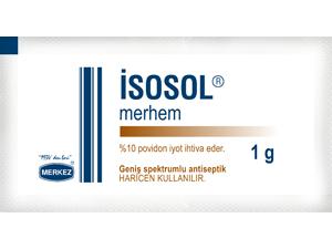 isosol-merhem-1g.jpg