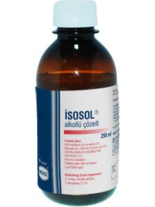isosolalkollu-250ml.jpg