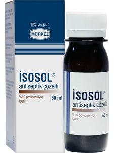 isosolantiseptik-50ml.jpg