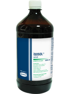 isosolscrub-1000ml1.jpg