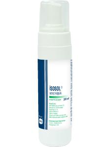 isosolscrub-kopuk-200ml.jpg