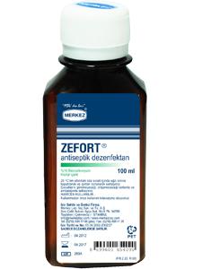 zefort-100ml.jpg