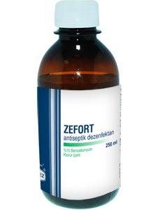 zefort-250ml.jpg