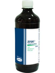 zefort-500ml-1.jpg