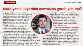 yeni-safak-saglik-06-04-2012(02)