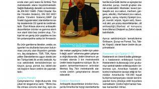 medikalturk-dergisi-msapci-roportaj