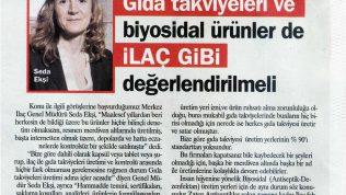 yeni-safak-saglik-06-04-2012(01)